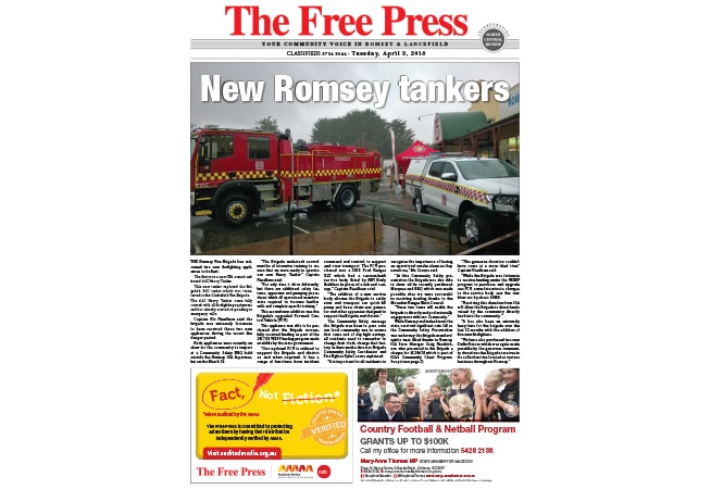 freepress-03-043-2018