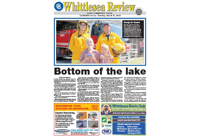 whittleseareview-26-03-2018
