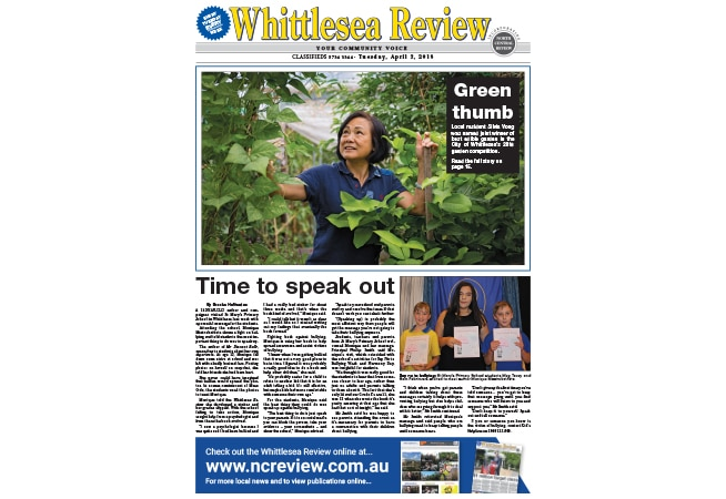 whittleseareview-03-04-2018