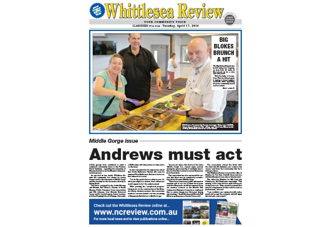 whittleseareview-17-04-2018