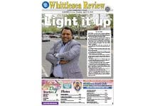whittleseareview-24-04-2018